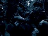 Батальоны просят огня (2 серия)