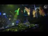 Клуб SETKA - UTMOST DJs - 3
