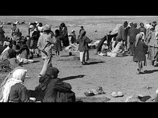 """""""Катастрофа:Геноцид""""-фильм о геноциде Армян."""
