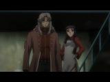 Виртуальный спецназ - 3 OVA