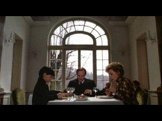 Жгучая тайна / Burning Secret (1988)  Производство: Германия, Великобритания